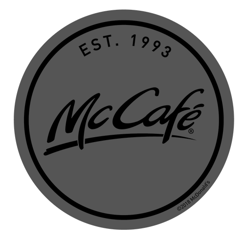https://marvelstadium.com.au/wp-content/uploads/2021/03/mccafebw-1.png